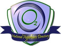 Hyper Baric Nation