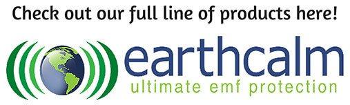 EarthCalm